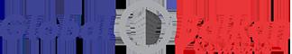 http://globalbalkan.mk/wp-content/uploads/2020/03/logo_h60-1.png