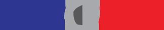 http://globalbalkan.mk/wp-content/uploads/2020/03/logo_h60.png